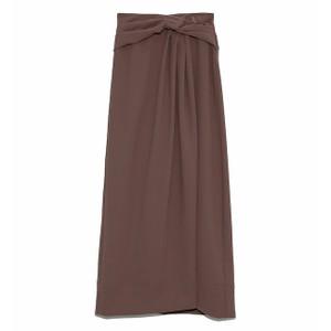 【恋はDeepに】石原さとみの衣装ブランドまとめ! 渚海音役のトップスやスカートも特定!