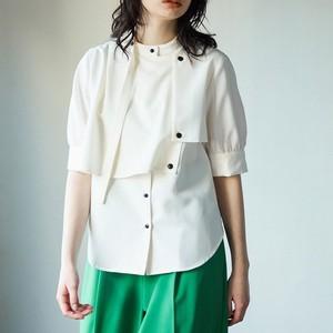 【着飾る恋には理由があって】川口春奈の衣装ブランドまとめ! 真柴くるみ役のトップスやスカートも特定!