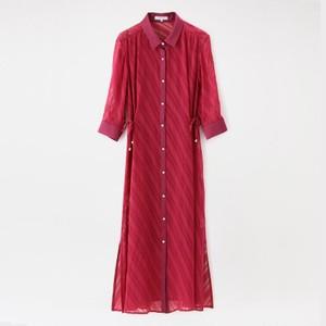 着飾る恋に理由があって川口春奈の衣装ブランドに関する参考画像