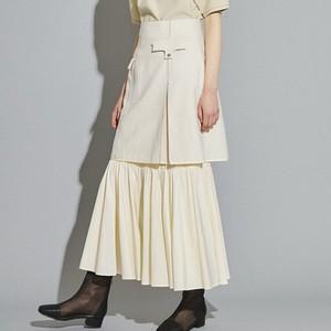 【リコカツ】北川景子の衣装ブランドまとめ! 緒原咲役のトップスやワンピースも特定!