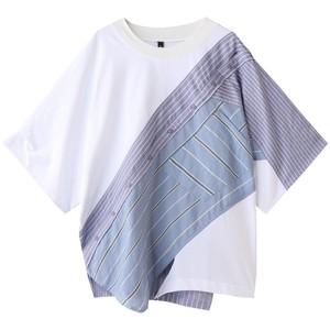 リメイク風Tシャツ