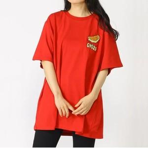 餃子Tシャツ