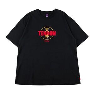 天丼Tシャツ