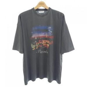 パリTシャツ