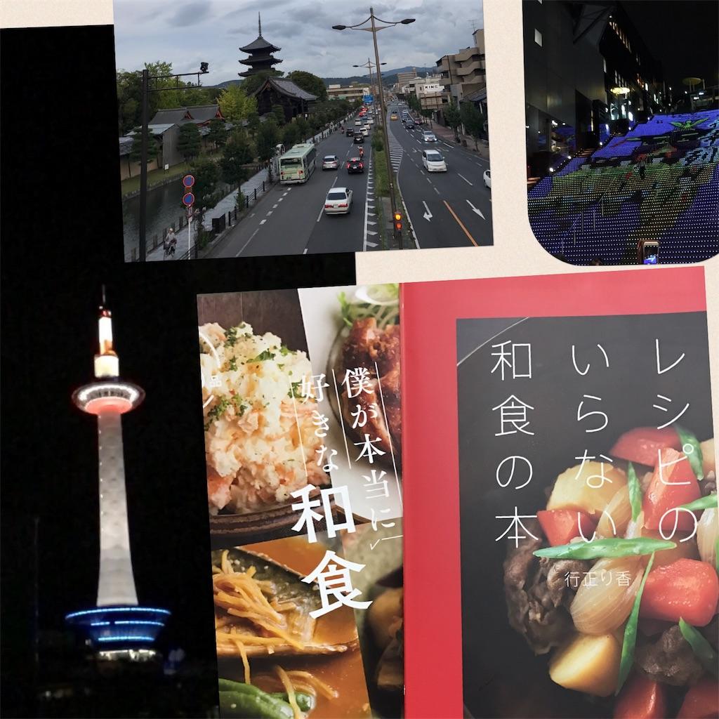 f:id:matakonogoroya:20161008225900j:image