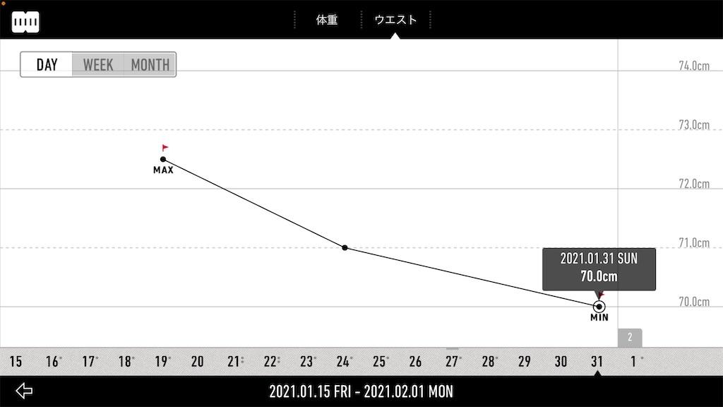 f:id:matanori:20210201170019j:plain