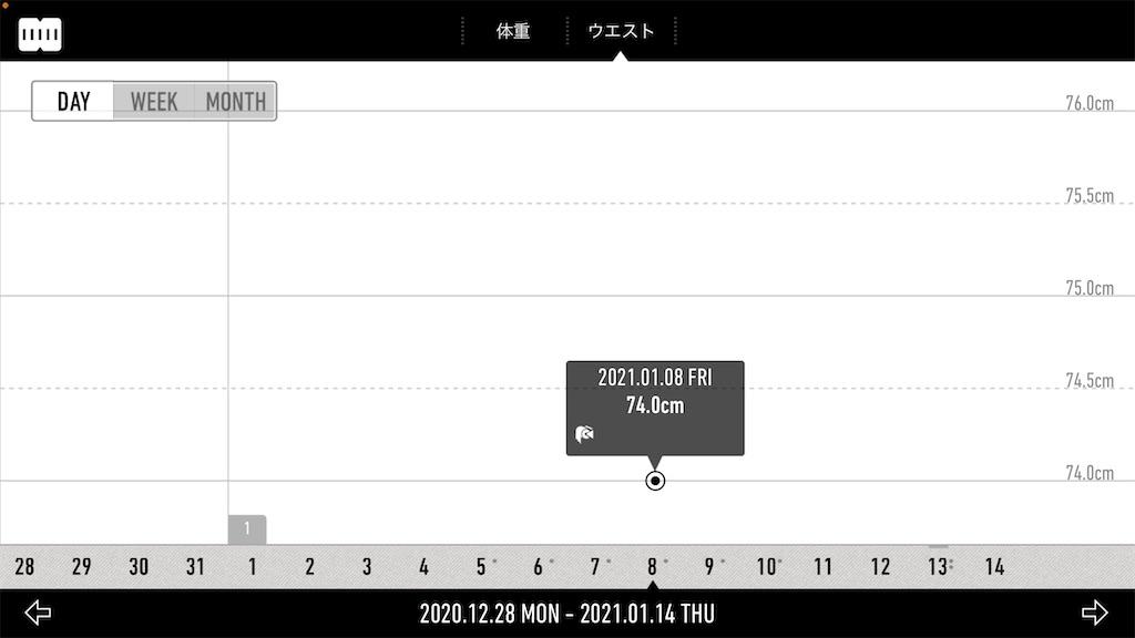 f:id:matanori:20210201170023j:plain