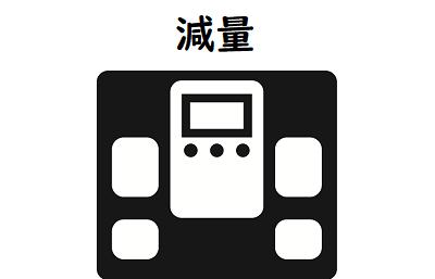 f:id:matanori:20210201205725p:plain