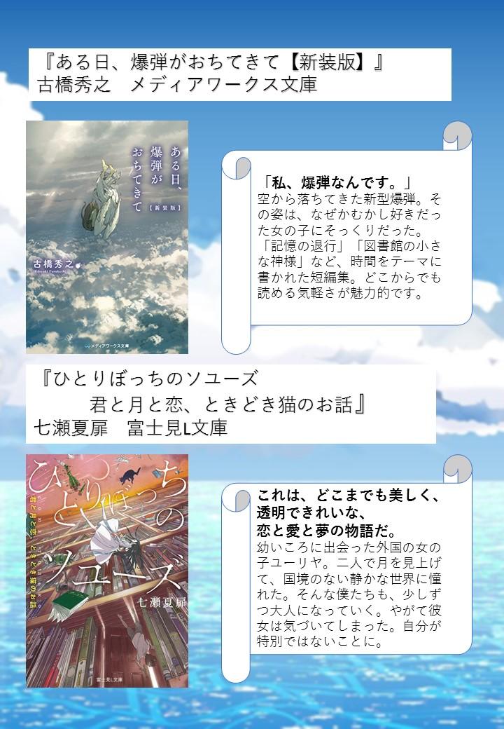 f:id:matatabi6785:20200101185003j:plain