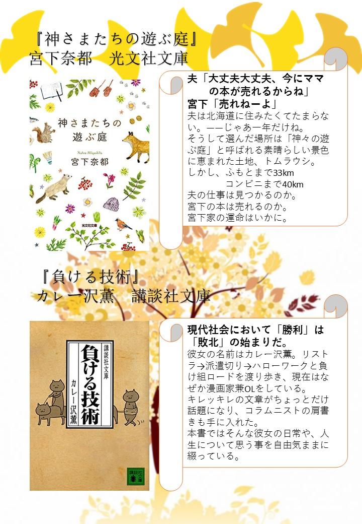 f:id:matatabi6785:20200101185121j:plain