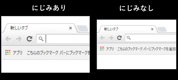 f:id:matatabi_ux:20150829091938p:plain