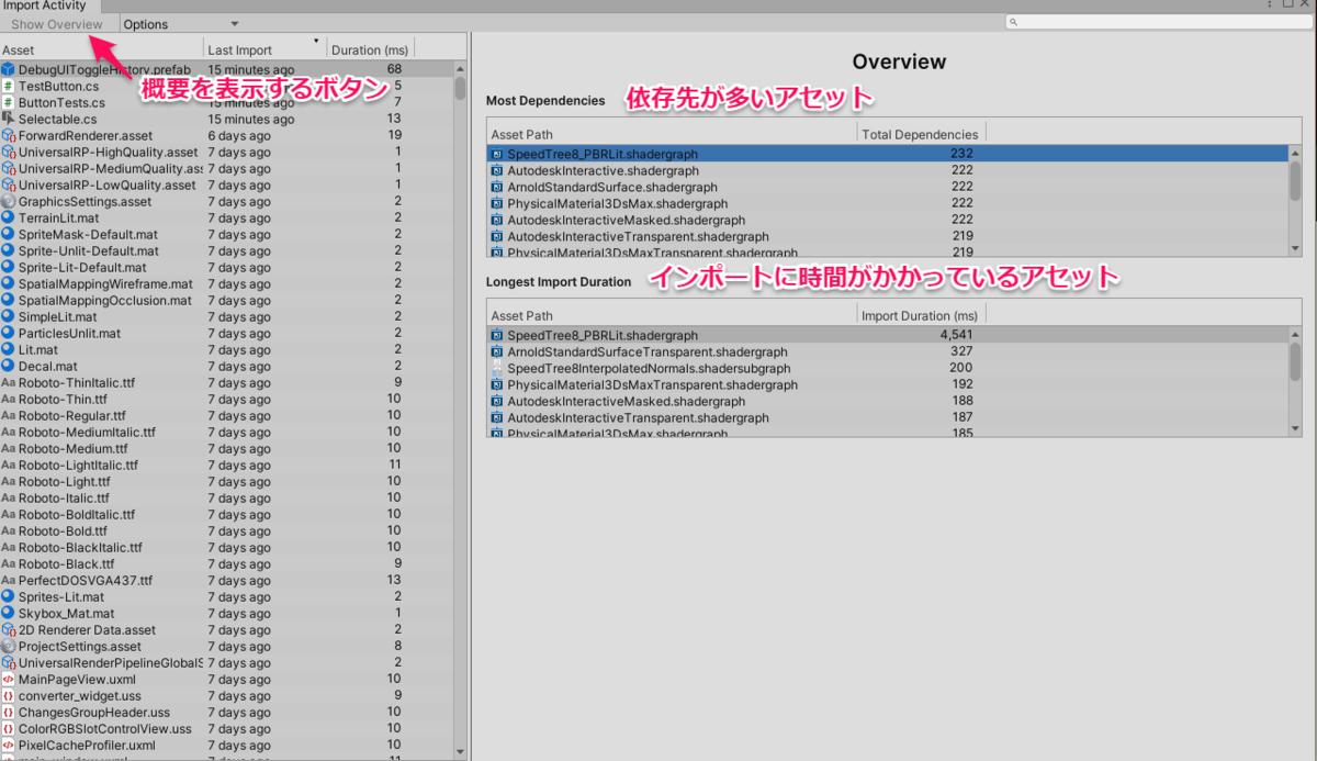 f:id:matatabi_ux:20210820220739p:plain