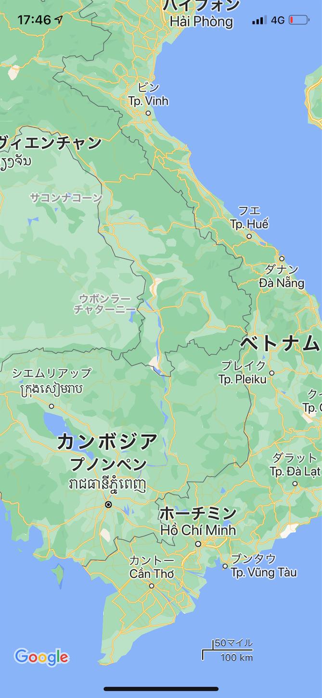 f:id:matatabihaiyuu:20210319174832p:image