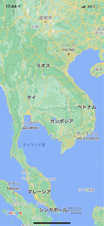 f:id:matatabihaiyuu:20210319174839j:image