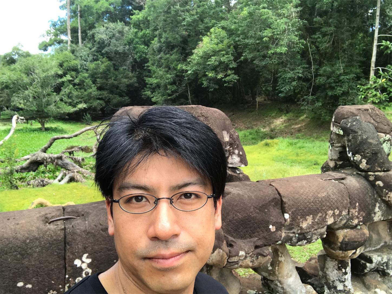 f:id:matatabihaiyuu:20210523224918j:image