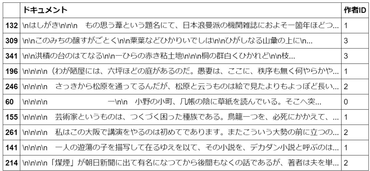 f:id:matatsuna:20190817141331p:plain