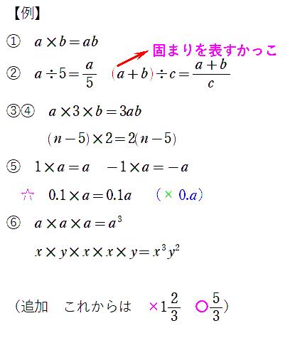 f:id:math-kame:20190510052628p:plain