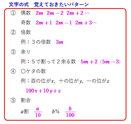 f:id:math-kame:20190513060519p:plain
