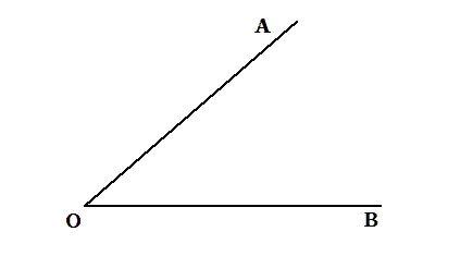 f:id:math-kame:20191113052225j:plain