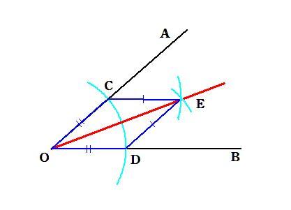 f:id:math-kame:20191113052313j:plain