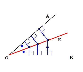 f:id:math-kame:20191113052325j:plain