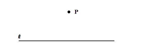 f:id:math-kame:20191113052345j:plain