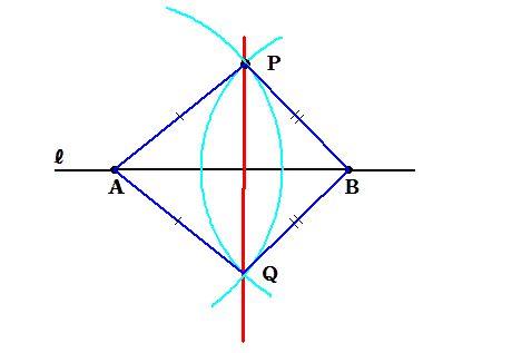 f:id:math-kame:20191113052417j:plain