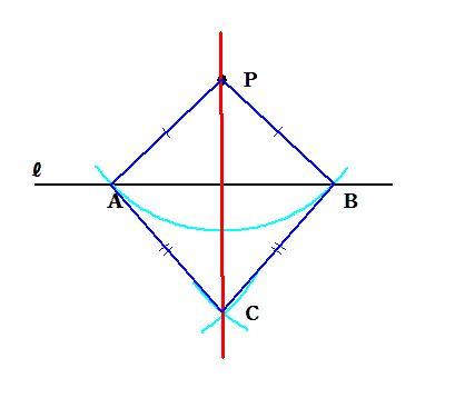f:id:math-kame:20191113052431j:plain