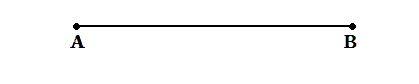 f:id:math-kame:20191113052445j:plain