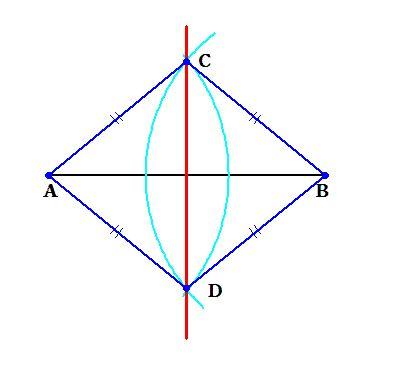 f:id:math-kame:20191113052514j:plain