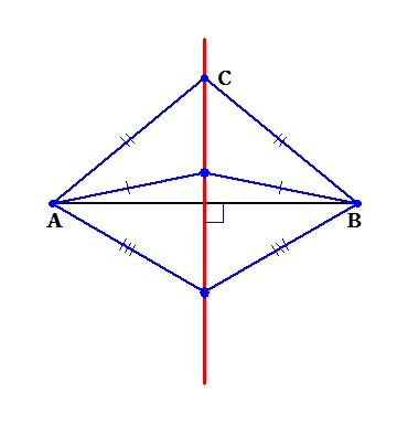 f:id:math-kame:20191113052525j:plain