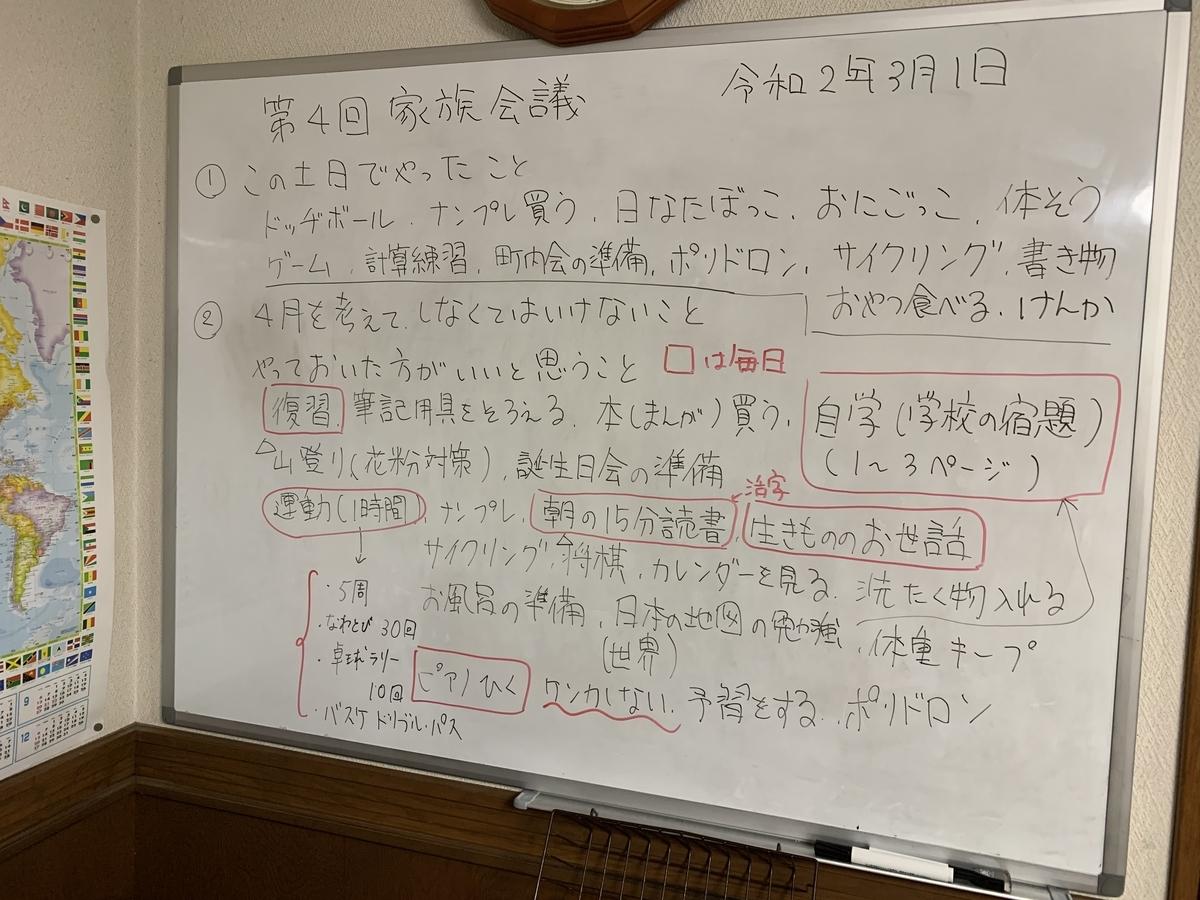 f:id:math-kame:20200301190249j:plain