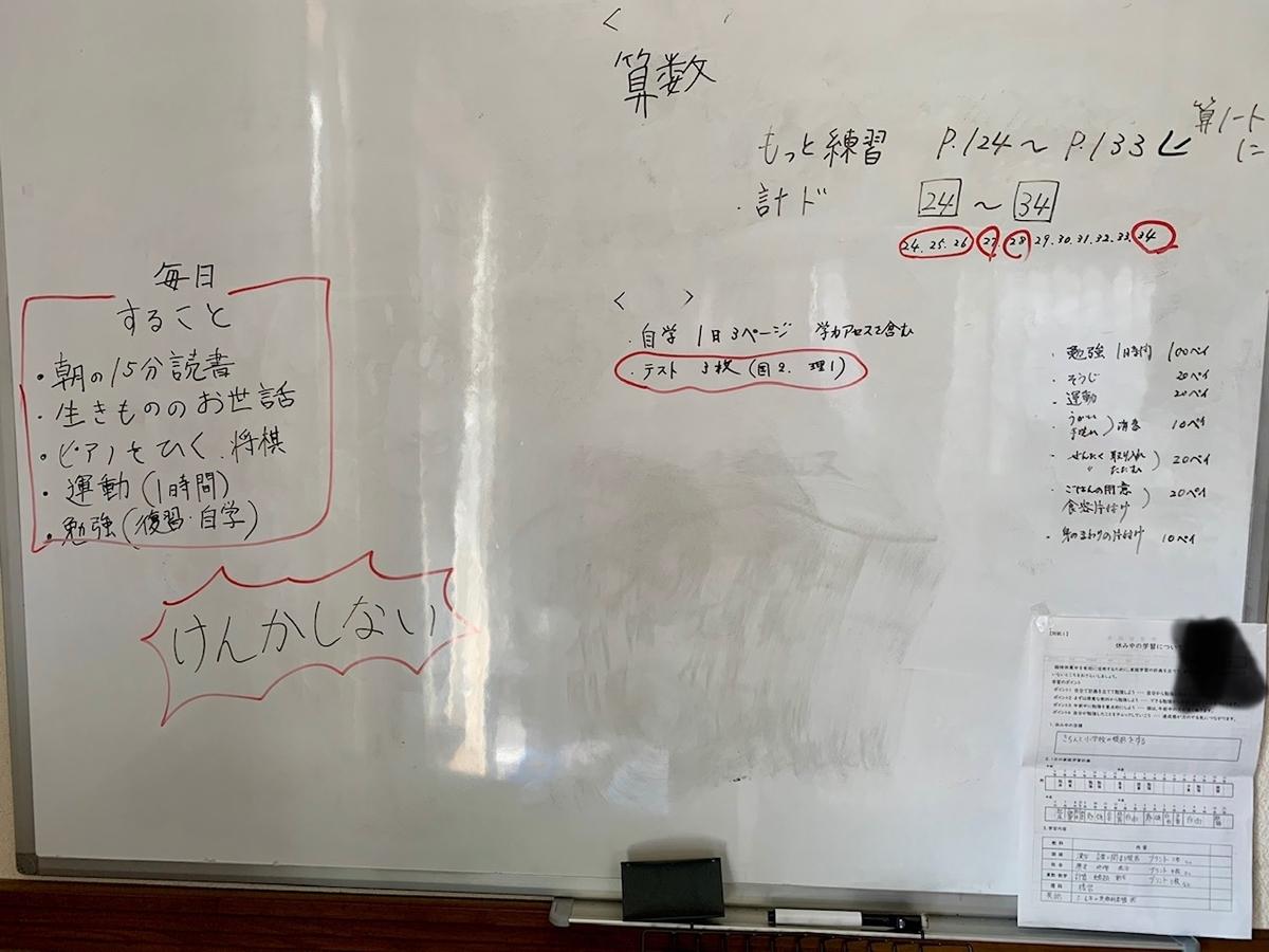 f:id:math-kame:20200315123449j:plain