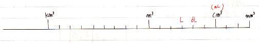 f:id:math-kame:20200320122245j:plain