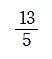 f:id:math-kame:20200323113150j:plain
