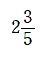 f:id:math-kame:20200323113201j:plain
