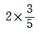 f:id:math-kame:20200323113209j:plain