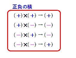 f:id:math-kame:20200419121057j:plain