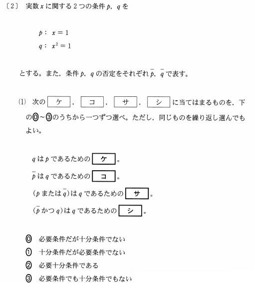 f:id:mathbanker:20170908101524j:plain