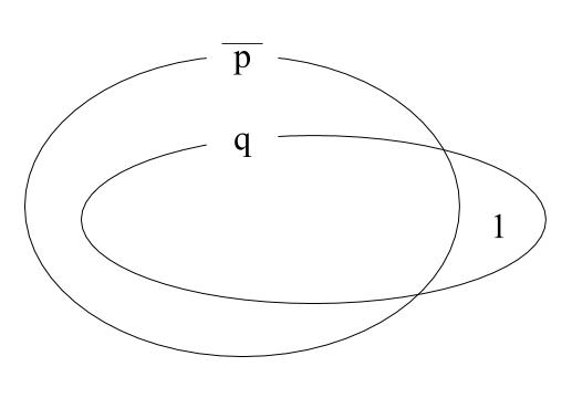 f:id:mathbanker:20170911010355j:plain