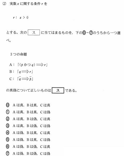 f:id:mathbanker:20170926083539j:plain