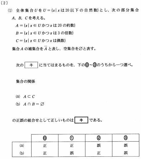 f:id:mathbanker:20180119014700j:plain