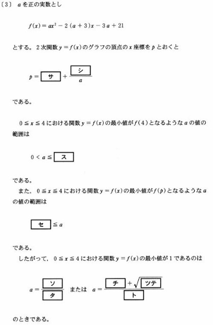 f:id:mathbanker:20180315213336j:plain