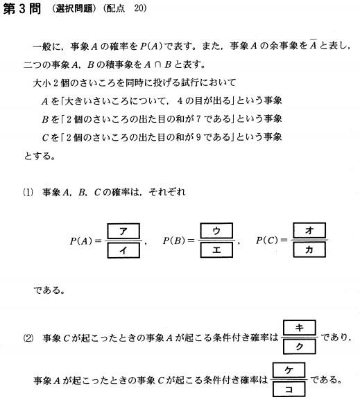 f:id:mathbanker:20180606123817j:plain