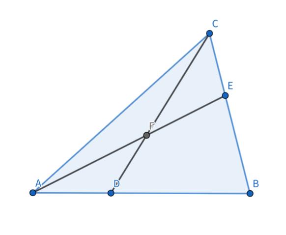 f:id:mathbanker:20181119193441p:plain