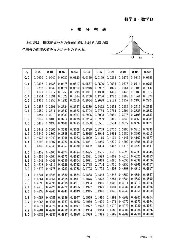 f:id:mathbanker:20181211020644j:plain