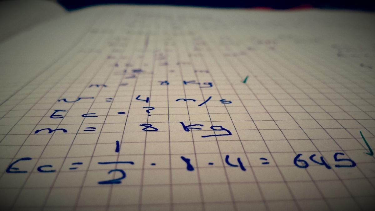 f:id:mathbanker:20200810193823j:plain