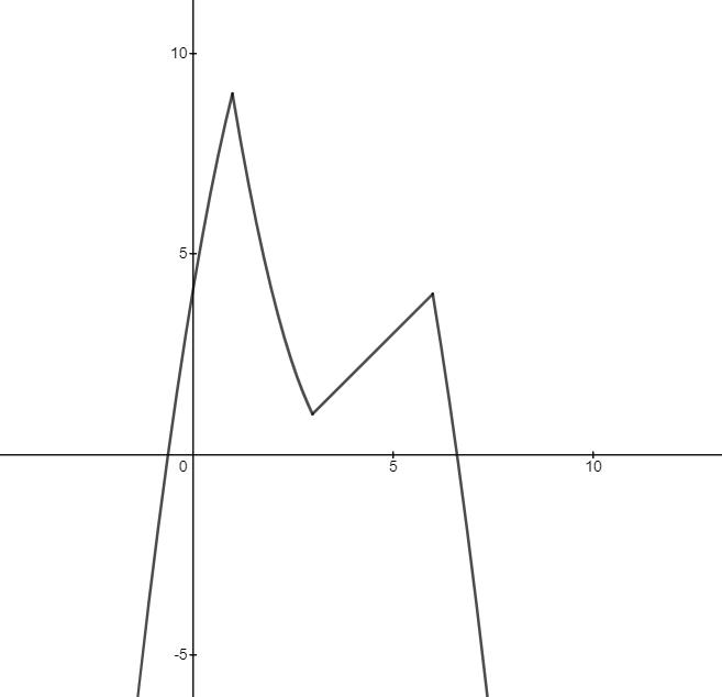 f:id:mathbanker:20201012233809p:plain