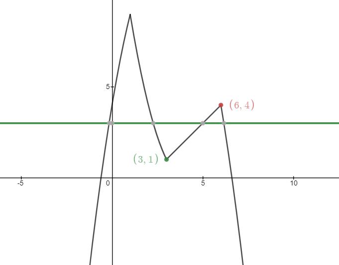 f:id:mathbanker:20201012234650p:plain