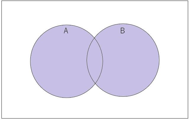 f:id:mathbanker:20201110005046j:plain